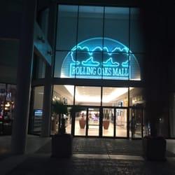 Bathroom Sign Texas Mall rolling oaks mall - 27 photos & 41 reviews - shopping centers