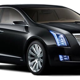 United Luxury Cars - 10 Photos - Limos - 1263-1299 NW 20th St ...