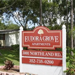 Eudora Grove Apartments - Apartments - 3001 Northland Rd, Mount ...