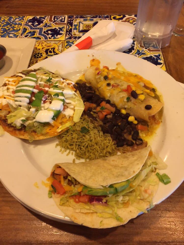 West Lebanon Nh Restaurants
