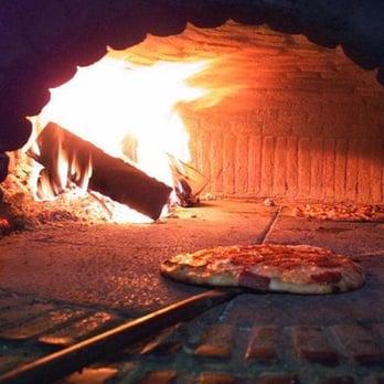 ciao ristorante pizzeria 24 fotos 66 beitr ge pizza schweiggerstr 28 innenstadt. Black Bedroom Furniture Sets. Home Design Ideas