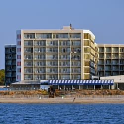 Photo Of Virginia Beach Resort Hotel Conference Center Va United