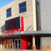 Photo Of Alliance Cinemas The Beach Toronto On
