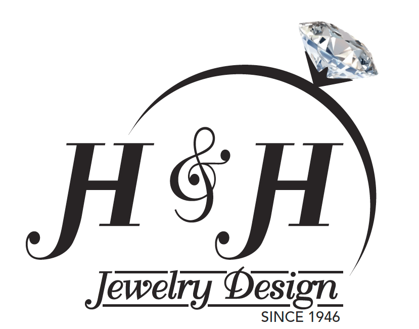 H & H Jewelry Design: 8741 W Saginaw Hwy, Lansing, MI