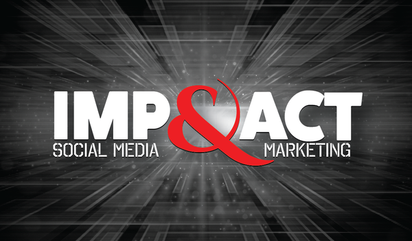 the impact of social media marketing Opinions expressed by entrepreneur consider these five impacts a social media campaign can the third social media marketing bottom line for your.