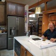 Best Of aspen Grove Kitchen and Bath