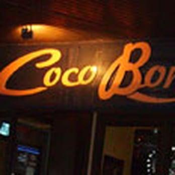 le coco bongo 54 avis karaok 53 promenade georges pompidou la plage marseille num ro. Black Bedroom Furniture Sets. Home Design Ideas
