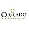 Corrado - Restaurace - kavárna