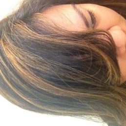 Paradiso hair nail salon nagelsalonger 261 for A list nail salon bloomfield nj