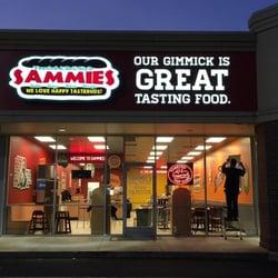 Photo Of Sammies Union City Tn United States