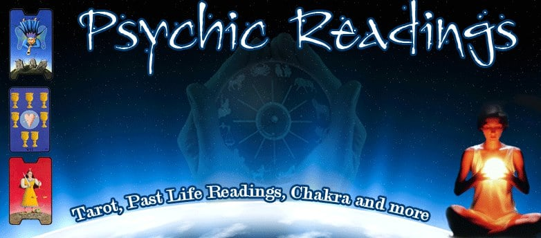 psychic readings bay area - 1263×600