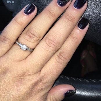 Euphoria nails spa 74 photos 74 reviews nail for Euphoria nail salon