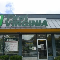Cash loan places in charlotte nc picture 2