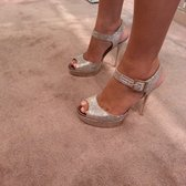 983216c11baeb5 Jimmy Choo - 39 Photos   31 Reviews - Shoe Stores - 164 Geary St ...