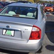 ... Photo Of Suntrup Hyundai South   Saint Louis, MO, United States ...