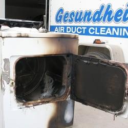 Top 10 Best Air Duct Cleaning In Prescott Az Last