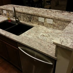 Genial Photo Of Discount Granite U0026 Home Supply   Columbus, OH, United States.  Discount