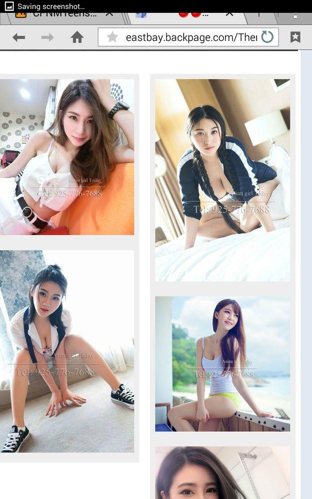 Japaneese girl anal slave gang bang