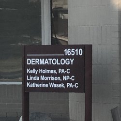 Drs Iacobelli & Digregorio Pc - Dermaspa - Dermatologists