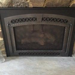 Steve the Fireplace Guy - Fireplace Services - 18125 Bilney Dr ...