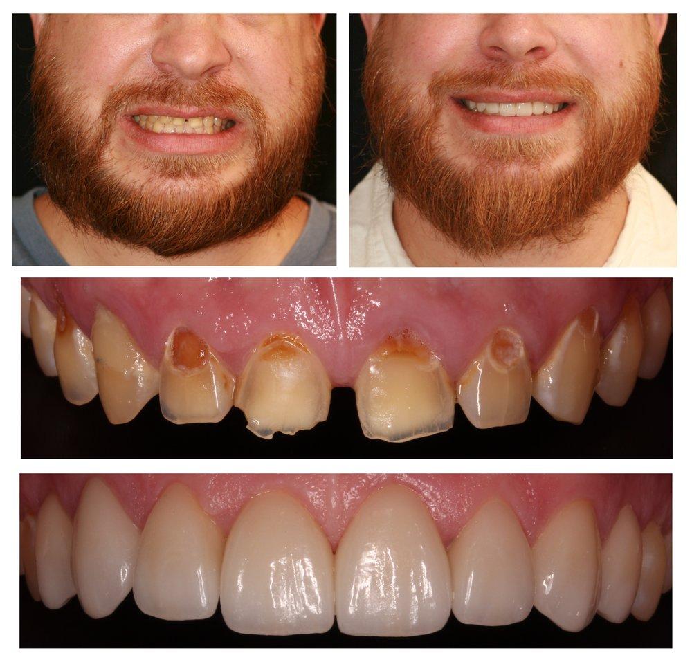 Douglas Dental & Orthodontics