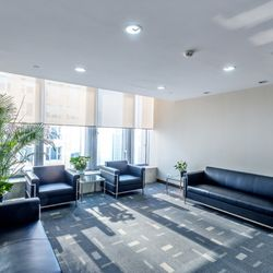 Photo Of British Commercial Cleaning   San Diego, CA, United States ...