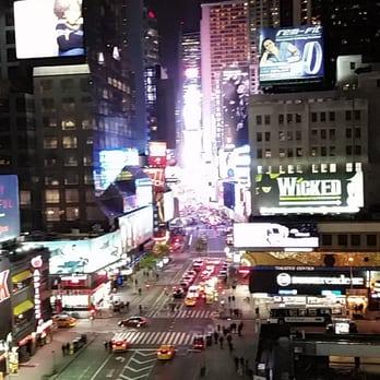 Novotel New York Bed Bugs