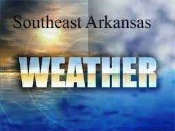South Ark Weather: 2153 Hwy 278N E, Monticello, AR