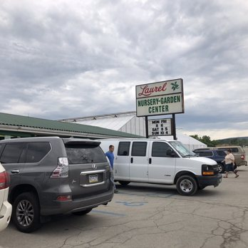 Photo of Laurel True Value Center - Latrobe, PA, United States. Lots of