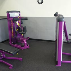 planet fitness  ocoee  23 photos  32 reviews  gyms