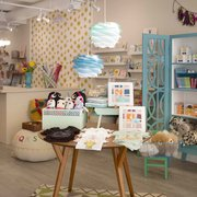 Babys perfect gift closed baby gear furniture montclair apple village negle Gallery