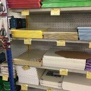 Photo of restaurant depot houston tx united states cutting boards