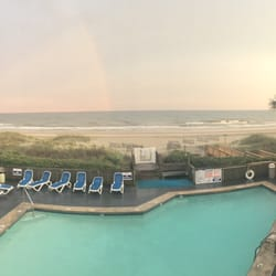 Photo Of Ocean Isle Inn Beach Nc United States