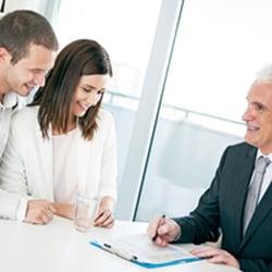 Wiregrass Title Loans