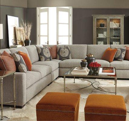 Darvin Furniture Mattress 13448 13450 La Grange Rd Orland Park