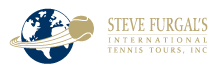 Steve Furgal's International Tennis Tours