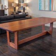 Nativa Furniture Collection Fascinating Nativa Furniture  15 Reviews  Furniture Stores  143 S Cedros . Review
