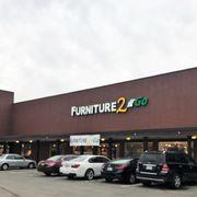 furniture2go 22 photos furniture stores 10390 fairfax blvd fairfax va phone number yelp. Black Bedroom Furniture Sets. Home Design Ideas