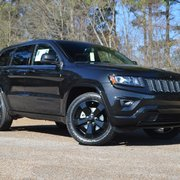 ... Photo Of Landers McLarty Dodge Chrysler Jeep Ram   Huntsville, AL,  United States.