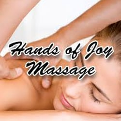 Massage bakersfield ming ave