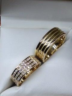 Carolina Pawn & Jewelry Exchange