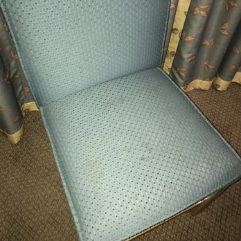 piccadilly inn shaw 90 photos 163 reviews hotels. Black Bedroom Furniture Sets. Home Design Ideas