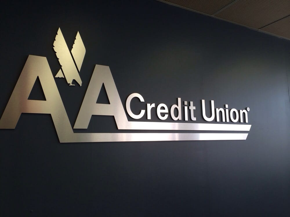 American Airlines Credit Union Lga Banks Amp Credit Unions