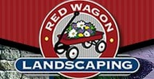 Red Wagon Landscaping