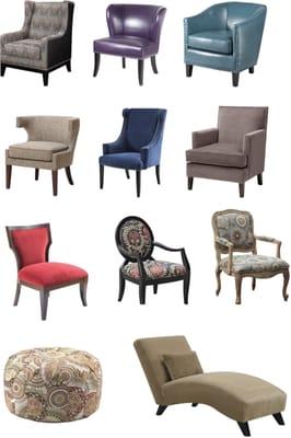 Puritan Furniture 1061 New Britain Ave West Hartford, CT Furniture Stores    MapQuest
