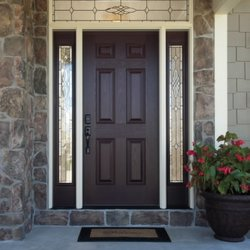 Awesome Photo Of Pella Windows And Doors   Westerly, RI, United States
