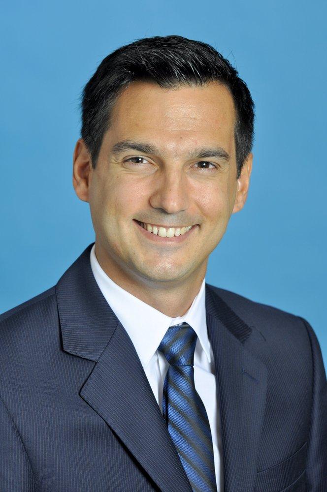 Ignacio Fernandez | Multilending Group