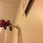... Photo Of Red Roof Inn Atlanta   Smyrna   Smyrna, GA, United States.