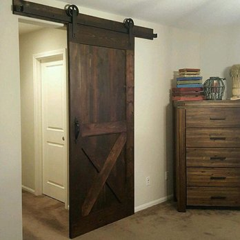 Barn Doors More 456 Photos 45 Reviews Door Sales