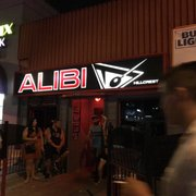 Alibi - 2019 All You Need to Know BEFORE You Go (with Photos